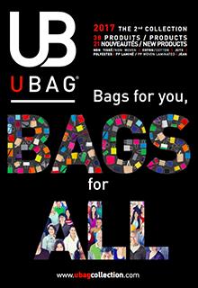 CAT2017_UBAG_double_light.pdf